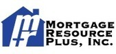 What do mortgage brokers do? Mortgage Resource Plus, the Mortgage Broker | Borrowers First Choice Mortgage Brokers | Scoop.it