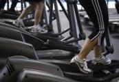 Diet and exercise may help maintain weight loss | why exercise is important | Scoop.it