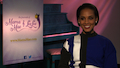 Alicia Keys Unleashes Interactive Storytelling App for Families [VIDEO] | An Eye on New Media | Scoop.it