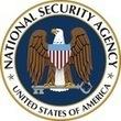 Affaire PRISM : 19 associations portent plainte contre la NSA | securité internet | Scoop.it