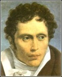 Schopenhauer e Leopardi di Francesco De Sanctis | AulaUeb Filosofia | Scoop.it