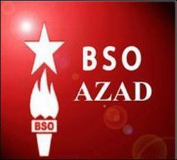 The Netherland's given aid to Pakistan will be used to genocide Baloch people: BSO-Azad - News - News :   Human Rights and the Will to be free   Scoop.it