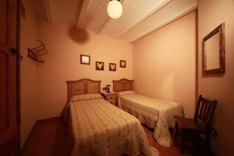 Best Rural Accommodation In Cabanes - Boxvot | Restaurantes | Scoop.it