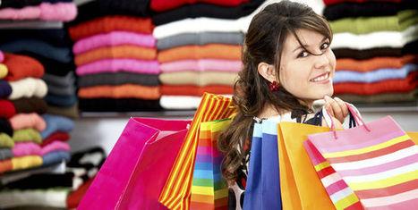 Compras inteligentes: los 10 básicos de todos los tiempos   Tus compras inteligentes   Scoop.it