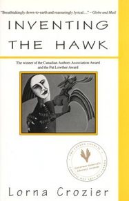 10 Canadian modern poetry classics you should read | LibraryLinks LiensBiblio | Scoop.it