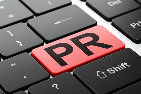 How Social Media Boosts PR   Social Media Useful Info   Scoop.it