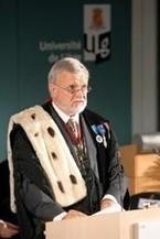 [Belgique] Coopération universitaire - Le recteur de l'ULg accuse le gouvernement fédéral de malhonnêteté   Higher Education and academic research   Scoop.it