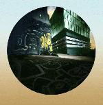 The Pinhole Gallery   Alternative photography   Scoop.it