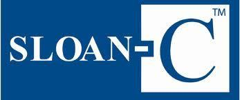 Sloan Consortium Institute - Call for 2013 Workshop Proposals | The Sloan Consortium | E-Learning and Online Teaching | Scoop.it