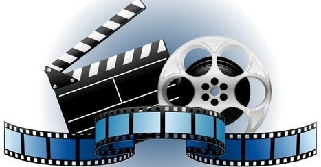 Tutorial Movie Maker | Educacion, ecologia y TIC | Scoop.it