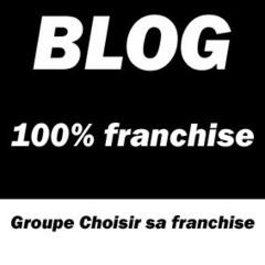 Franchise Tout A Dom Services, une franchise multi services | Blog ... | Actualité de la Franchise | Scoop.it