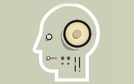 La musicothérapie ; Comment la musique peut aider à retrouver ou réparer la mémoire, voire à soigner la douleur | PSYCHOMOTRICITÉ | Scoop.it
