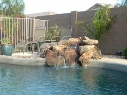 Top 5 Pool Tips in Gilbert Arizona | AZ Pool Cleaning | Scoop.it