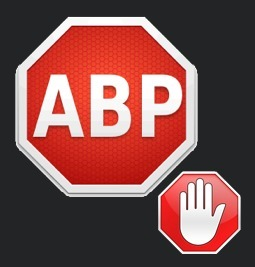 Les sites d'info lancent une opération anti-adblocks | DocPresseESJ | Scoop.it