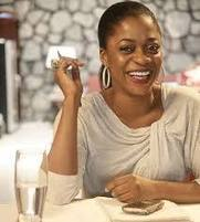 Folake Folarin-Coker : Créatrice de mode, L'Africaine des Fashion weeks | Mode été 2013 | Scoop.it