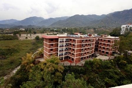 Engineering in The Modern-Day Society | Top Engineering University in Dehradun Uttarakhand | Scoop.it