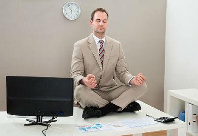 Favoriser le bien-être de ses salariés, la clé d'une meilleure productivité ? | Performance durable | Scoop.it