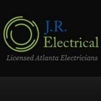 J.R. Electrical | Commercial Electrician in Marietta | Scoop.it