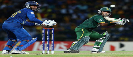 Buy 20/20 World Cup | Live Cricket Streaming Online | Scoop.it