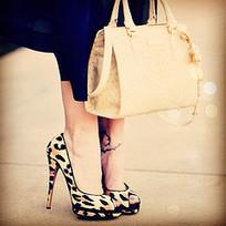 ¿Cómo vender online a las mujeres? - Zona Seo | SEO, Social Media, SEM | Scoop.it