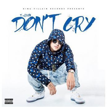 T Lack - Don't Cry - Now Playing | Soundcloud Promotion | Scoop.it