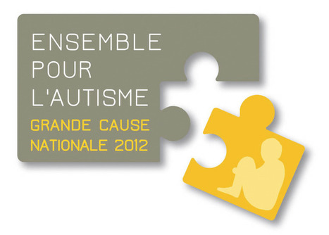 Collectif autisme | Autisme actu | Scoop.it