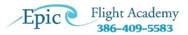 Connect With Our Flight School | pilot schools | Scoop.it