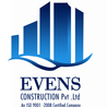 Evens Construction Pvt Ltd