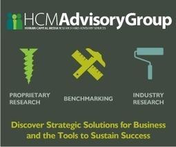 Strategies and Tools to Drive Measurable Diversity Impact, Part 2 | Diversity Executive Blog | Intercultural Training (Skill Development) | Scoop.it