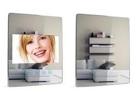 Le miroir interphone » L'actualité du Bâtiment Artisanal   GTC   Scoop.it