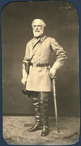 Encyclopedia Virginia: Army of Northern Virginia | United States--History--1861-1865, Civil War | Scoop.it