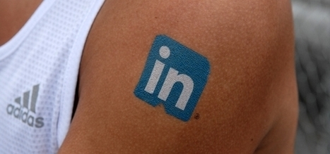 11 Tips to find the Best LinkedIn Groups to promote your Business on | Technology in Business Today | Scoop.it