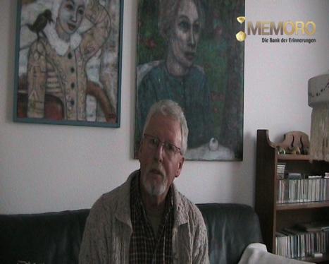 Luftangriffe auf Wuppertal - Jaun Schauerte - The MEMORO Project | MemoroGermany | Scoop.it