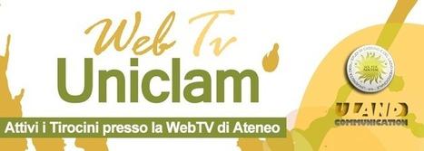Tirocini | Pubblicità & Marketing | Stage e Tirocini | Scoop.it