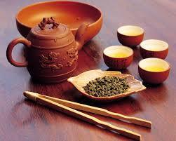 Top 10 #healing Herbal teas and their #health benefits | Limitless learning Universe | Scoop.it