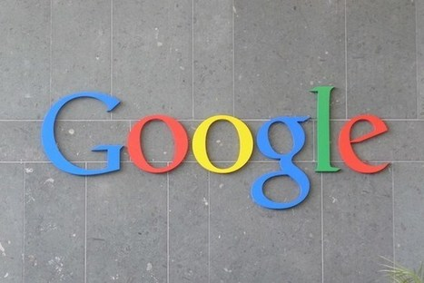 Google Promises Fix For Recently Discovered Android Flaw | Auto Shop Marketing Help Summer 2015 | Scoop.it