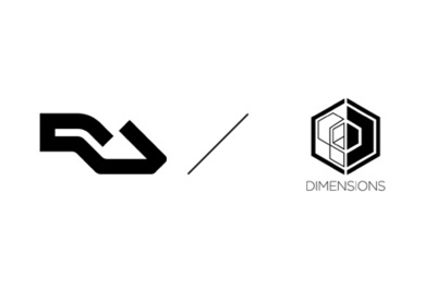 Underground Resistance, Theo Parrish and Metro Area play RA stage at Dimensions | DJing | Scoop.it
