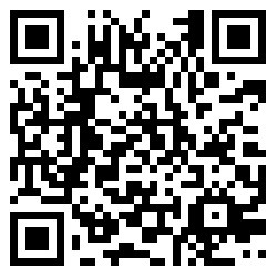 How-To: Make QR codes that can be scanned by a mobile phone - IntoMobile | QR Codes in Education | Scoop.it