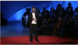 Top 9 TED Talks on Information Overload | An Eye on New Media | Scoop.it