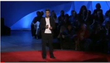 Top 9 TED Talks on Information Overload | Coaching Leaders | Scoop.it
