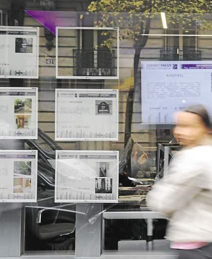 Immobilier: ce qui devrait changer pour les propriétaires et locataires | Immo Messidor | Scoop.it