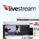 Livestream | Watch or Broadcast Live Events | Mobile Learning | Scoop.it