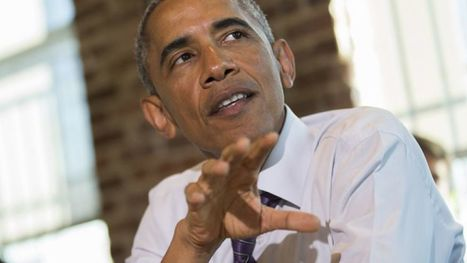 'Voters say obama Mostly #Failed on Priorities, 65% say economy Still in Recession; working-age US citizen employment LOWEST IN HISTORY'   News You Can Use - NO PINKSLIME   Scoop.it