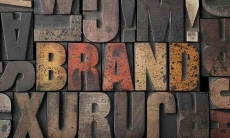 Branding Strategy Insider | 8 Characteristics Of A Motivating Brand Story | volvo | Scoop.it