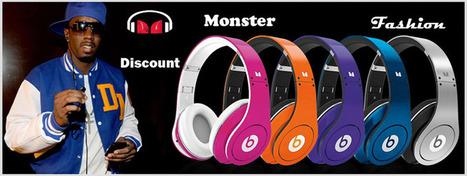 Bose In-Ear 2 Headphones On Sale | Cheap Beats by Dre Mixr Online | Scoop.it