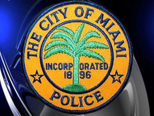 As many as six Miami cops will be arrested by FBI for providing security to illegal gambling operation (VIDEO) | The Billy Pulpit | Scoop.it