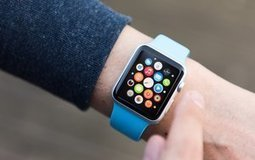 7 Tips For Email Marketing On The Apple Watch | RJI links | Scoop.it