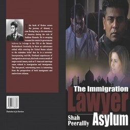 Prejudice in the United States Explored Through Fiction « Shah Peerally Productions | Immigration and Nationality Law | Scoop.it