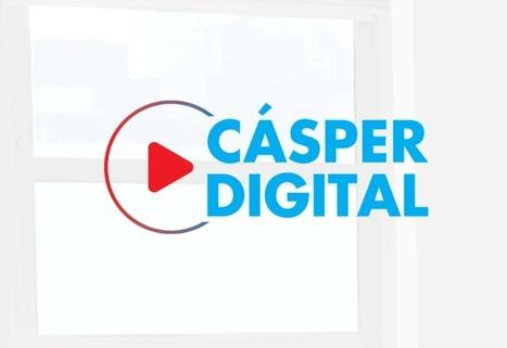 Faculdade Cásper Líbero entra no mercado EAD e lança cursos gratuitos   e-Learning   Scoop.it