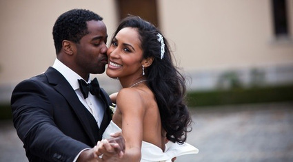 Why Black Men Marry Certain Women And Others They Just Have As Girlfriends Or Sexual Partners | Art, Design, Social Media, Sex & Hangovers | Scoop.it